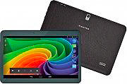 """MASTER Tablet 10.1"""" Touch 4GB 3G Wi-Fi GPS Bluetooth DualSIM Android 4.4 MID103S"""