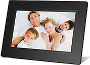 MASTER Cornice digitale foto 7 digital photo frame portafoto Usb MT700