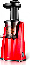 MASTER Estrattore di Succo a freddo Frutta e Verdura Slow Juicer - SJ02
