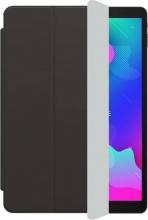 MICROTECH CV101GT Custodia Tablet E-Tab Wifi Colore Nero