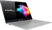 "MICROTECH EB14WIP32960W2 Notebook N5000 SSD+eMMC 992 GB Ram 8 GB 14.1"" Win10Pro"