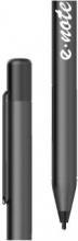 MICROTECH EN101WH Penna per PDA livello pressione 4096 Grigio