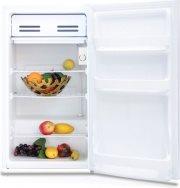 Comfee Mini frigo Frigobar Minibar 93Lt Classe A+ - HS 121LN