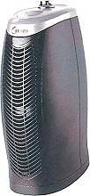 MIDEA Purificatore aria Ionizzatore Depuratore HEPA 3 Livelli di velocità KJ10FM