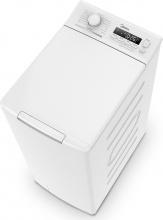MIDEA MTLE813A3 Lavatrice carica dallAlto 8 Kg Cl A+++ 61 cm 1300 giri Inverter