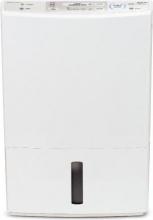 MITSUBISHI MJ-E12 CH-S1 Deumidificatore portatile 0,5Lt. Capacità 3,8 Lt