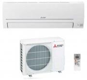 MITSUBISHI MSZ-AP42VG-K + MUZ-AP42VG-E6 Climatizzatore Inverter 15000 Btu Condizionatore AP Plus MSZ-AP42VGK