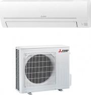 MITSUBISHI MSZ-HR60VF+MUZ-HR60VF Climatizzatore Inverter 21000 Btu Condizionatore R32 MSZ-HR60VF
