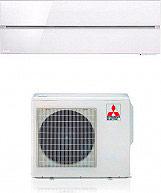MITSUBISHI Condizionatore Inverter 18000 Btu Climatizzatore Pompa Calore MSZ-LN50VG