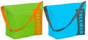 MOBICOOL 9108300417 Borsa Termica 28 litri Borsa Frigo Colori Assortiti - 9108300416