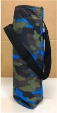 MOBICOOL 9600009398 Porta Bottiglia Termica 1.5 Lt 37x19 cm Colori Assortiti