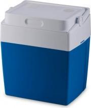 MOBICOOL MV30 Mini Frigo Portatile Frigo Elettrico 29 litri 12230V Blu Mobicool