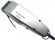 MOSER 1400-0458 Tagliacapelli Regolabarba a Rete Lunghezze di taglio 0,7-3 mm