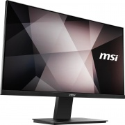 MSI 9S6-3BA9CH-001 Monitor PC Full HD Pollici 1920 x 1080 VGA HDMI