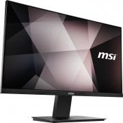 MSI 9S6-3BA9CH-001 Monitor PC 23.8 pollici LED Full HD HDMI VGA  Pro MP241