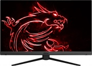 """MSI 9S6-3CA71A-001 Monitor PC 27"""" 1920 x 180 Px Full HD Opaco Nero  Optix MAG272"""