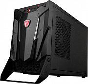 MSI 9S6-B91011-045 PC Desktop Intel i5 HD 1 Tb GeForce GTX 1050  Nightblade 3