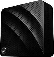MSI Pc Desktop Intel No Ram No Hard Disk 4xUSB Free Dos CUBI N-021BEU Barebone