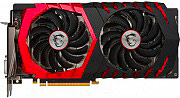 MSI GTX 1060 GAMING X 6G Scheda Video 6 GB GDDR5 Pci Express HDMI GAMING X 6G GeForce GTX 1060