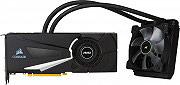 MSI Scheda Video 8 GB GDDR5 Raffreddamento ad Acqua Nvidia GeForce GTX 1080