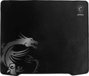 MSI J02-VXXXXX2-EB9 Tappetino Mouse Gaming 45 x 40 cm colore nero - Agility GD30