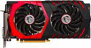MSI V328-012R Scheda Video 6 GB GDDR5 64 bit DVIHDMI V nVidia GeForce GTX 1060