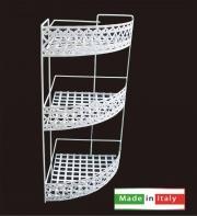 Maca 011014-3 Angoliera Tre Piani
