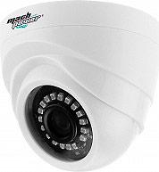 Mach Power VS-AHFD10-168 Telecamera Videosorveglianza 2 Mp Full HD Notturna  Dome