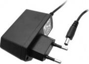 Mach Power VS-YGY-121000 Alimentatore 12V 1A telecamera videosorveglianza