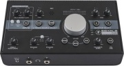 Mackie BIG KNOB STUDIO Mixer DJ interfaccia Big Knob