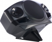 "Mackie FREEPLAY Cassa Bluetooth App Dedicata 150 Watt Woofer 6"" Live"