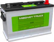 Magnet Batteria Camion Trattori 100 Ah (700 A) 12V 32x18x19cm 7903720