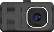 NEW MAJESTIC 014202 Dash Cam Auto GPS Full HD 2.1 Mpx Sensore Movimento  VD-202