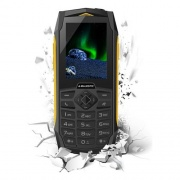 Majestic 300084 Cellulare Tank 2G Gprs