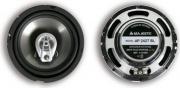 NEW MAJESTIC AP-242T Casse auto 3 vie Altoparlanti Potenza 2x70 Watt