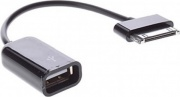 Manhattan I-SAM-EXT20 Adattatore OTG USB Samsung Dock