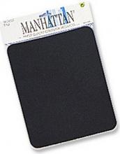Manhattan MousePad Mouse pad Tappetino mouse colore Nero - 423533