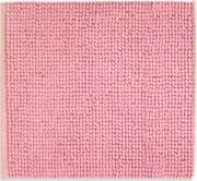 Manifattura Ferro 10271 Tappetino Bagno 50 x 50 cm colore Rosa