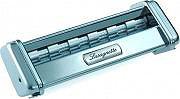 Marcato Sfogliatrice Macchina Pasta compatibile ATLAS 150 mm. 10 - Lasagnette
