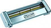 Marcato PAPPARDELLE_ATLAS Sfogliatrice Macchina Pasta compatibile ATLAS 150 mm. 50 - Pappardelle