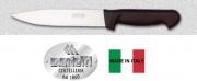 Marietti I01-132A Coltello 1 pezzi Cucina Liscio cm 18