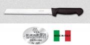 Marietti I02-143A Coltello 1 pezzi Pane cm 22