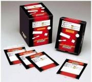 Markin 10051 Confezione 25X10 etichette 51 100X46Mm