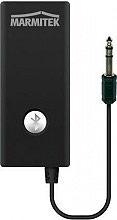 Marmitek Ricevitore Audio Bluetooth per Stereo Hifi jack 3.5 08182 BoomBoom 75