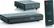Marmitek Trasmettitore + Ricevitore di Segnale VideoAudio 3D 08084 Gigaview 821