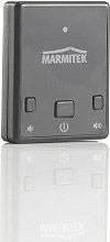 Marmitek Ricevitore Audio Bluetooth per Stereo Hifi TosLink NFC Pair BoomBoom 77
