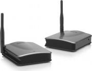 Marmitek 545 Trasmettitore Wireless Audio Video Gigaview
