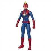 Marvel E7875ES0 Hasbro Personaggio collezione Bambini
