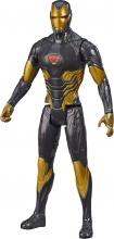 Marvel E7878ES0 Hasbro Avengers