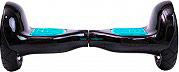 """Mediacom Hoverboard 2 Ruote 8"""" Velocità max 12 kmh Autonomia 8 km M-VB100B"""